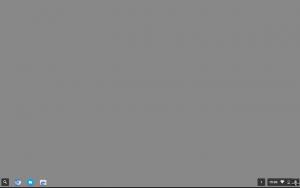 Screenshot 2015-07-06 at 15.03.04