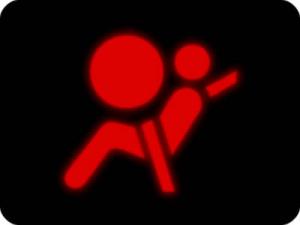 airbag-warning-light